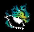 Qaggiavuut! logo